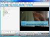 WinTV-HVR-930c unter ProgDVB