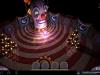 Nvidia Glowball