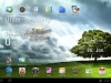 Desktop Asus Eee Transformer Prime TF201