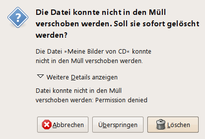 ubuntu_dateien_loschen_01.png