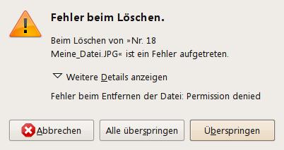 ubuntu_dateien_loschen_02.png