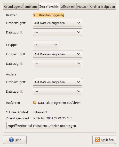ubuntu_dateien_loschen_03.png