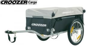 Croozer_Cargo