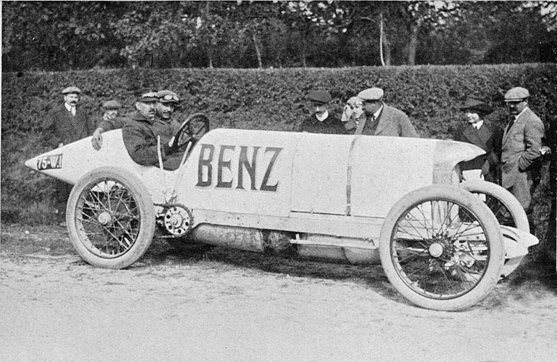 800px-Blitzen-Benz