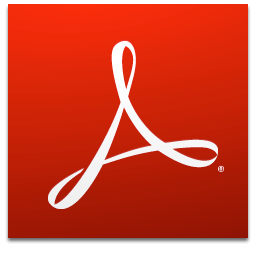 Adobe-Reader-icon_256x256