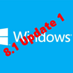 Windows-8-Logo_Update_1